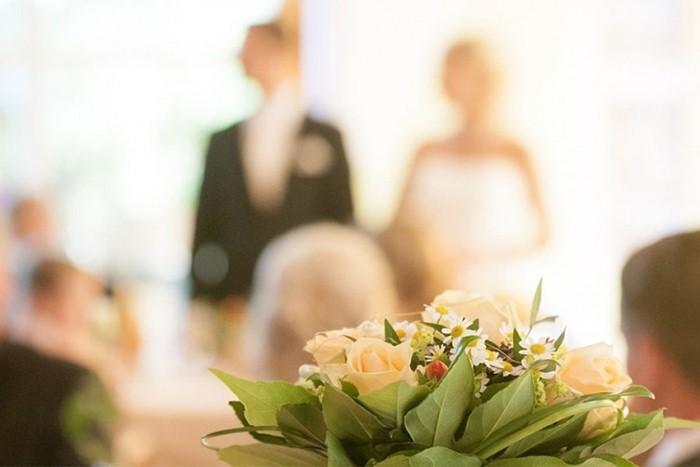 svadba.jpg