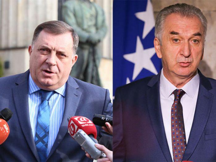 Dodik sarovic.jpg