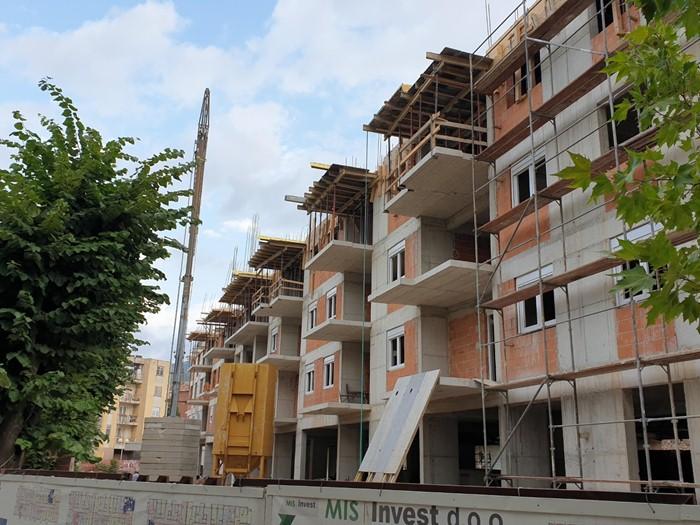 prodaja novih stanova trebinje (2).jpg