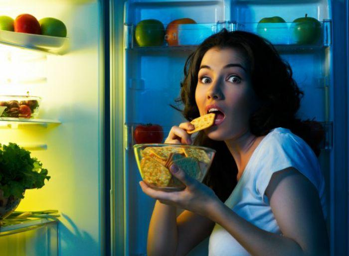 Hrana.jpg