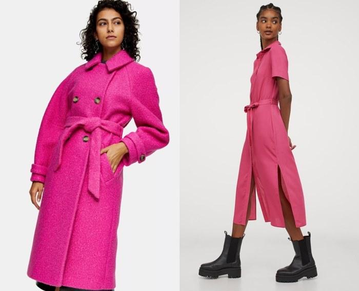 moda i jesen (1).jpg
