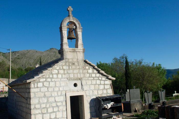 Crkva mrkonjici.jpg