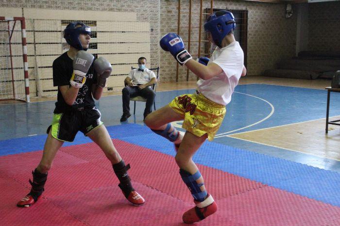 Kik boks prvenstvo trebinje1.jpg