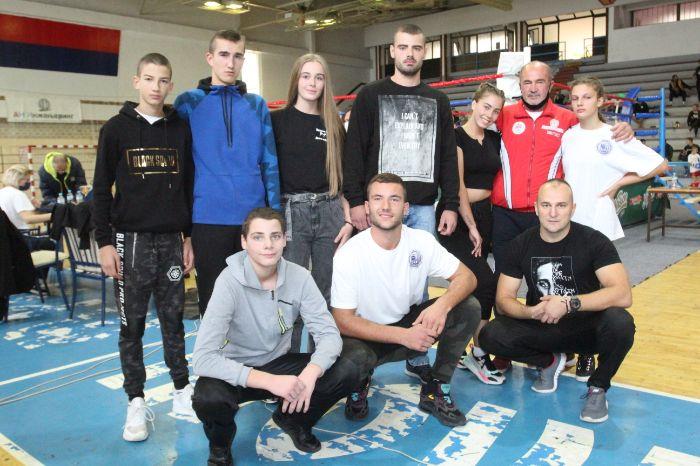 Kik boks prvenstvo trebinje3.jpg