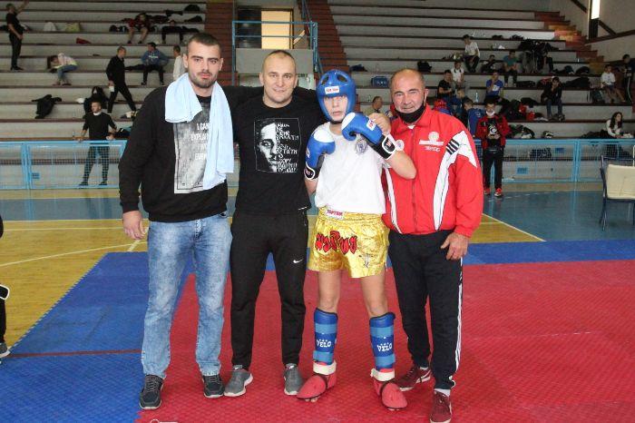 Kik boks prvenstvo trebinje4.jpg