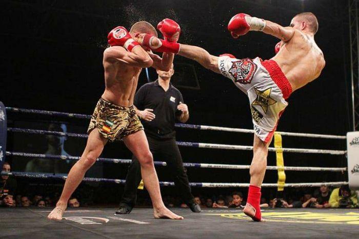 Kik boks prvenstvo.jpg