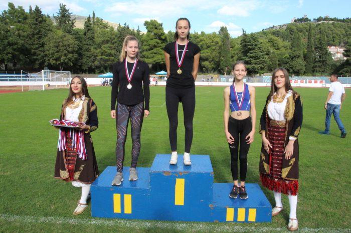 Prvenstvo rs u atletici1.jpg