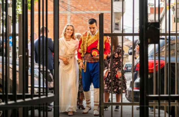 Vjencanje prizren1.jpg
