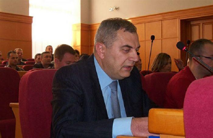 Zoran andjusic.jpg