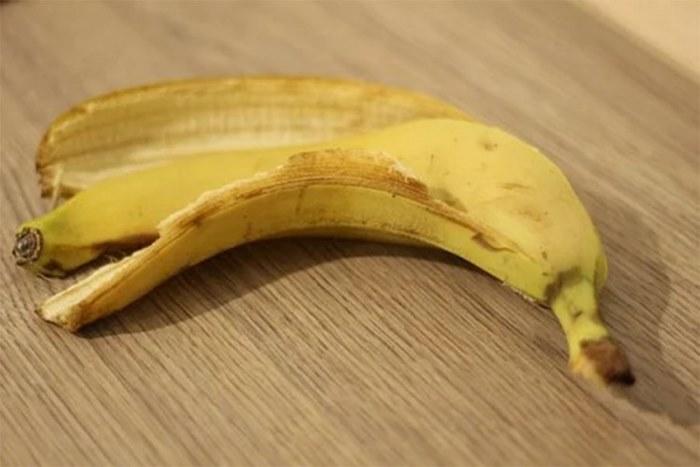 kora od banane.jpg