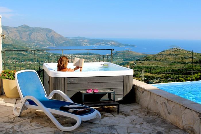 luksuzne vile ivanica (10).jpg