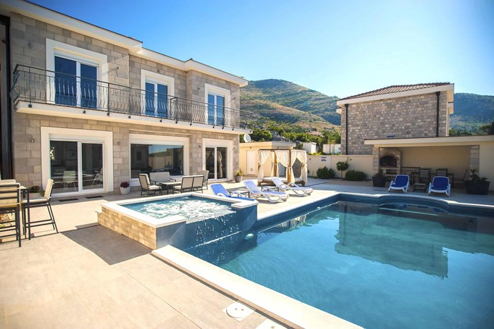 luksuzne vile ivanica (9).jpg