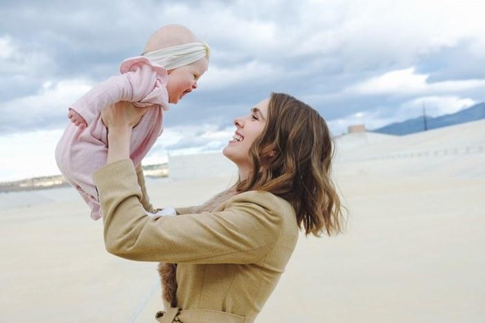 majka i beba.jpg