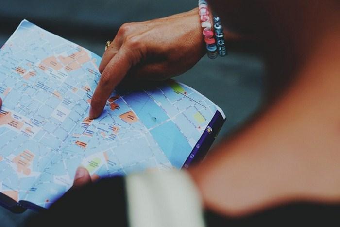 putovanje.jpg