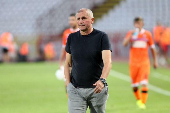 Vladimir gacinovic.jpg