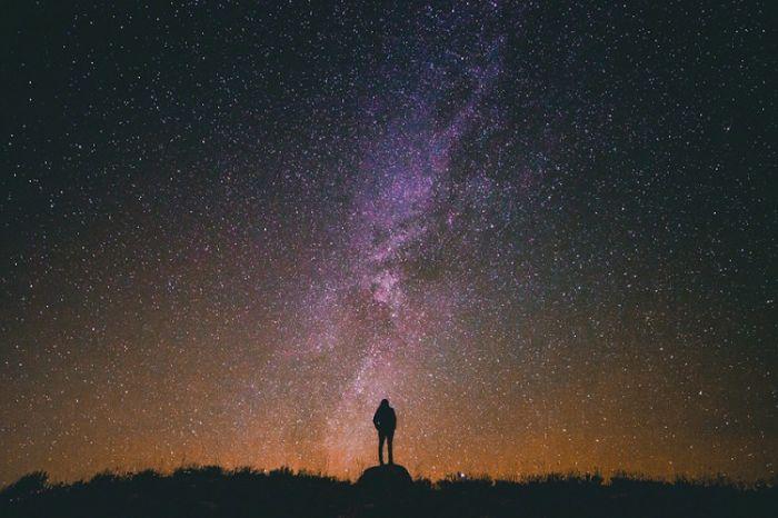 Svemir.jpg