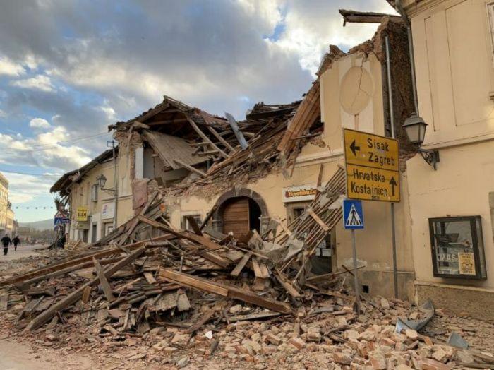 Zemljotres hrvatska7.jpg