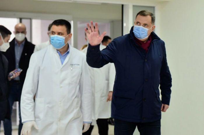 Dodik bolnica.jpg