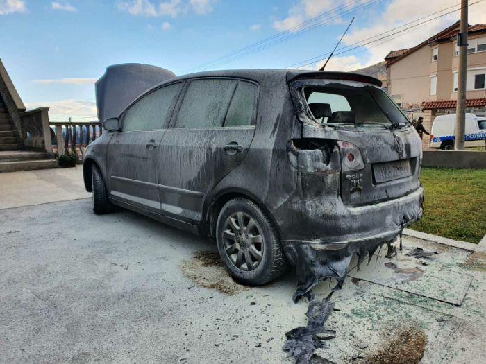 Izgorjelo vozilo.jpg