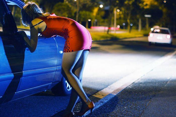 Prostitucija.jpg