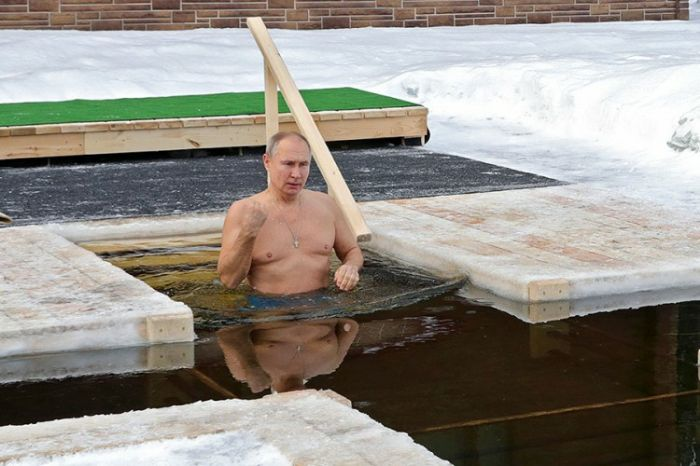 Putin .jpg