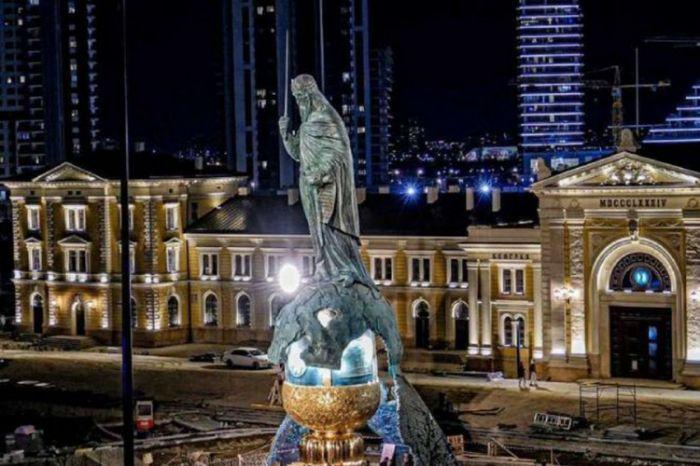 Stefan nemanja spomenik beograd1.jpg