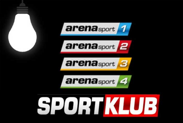 sportklub-1.jpg