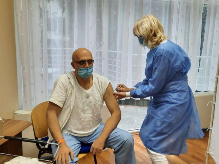 Vakcinacija trebinje rs2.jpg