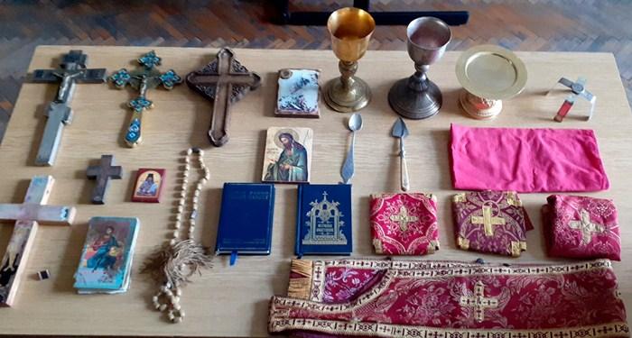 crkva ukradeni predmeti trebinje.jpg