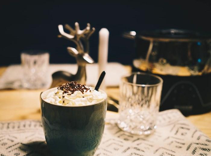 topla cokolada.jpg