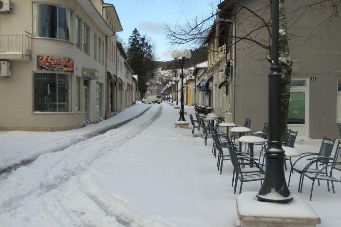Nevesinje snijeg april 20211.jpg
