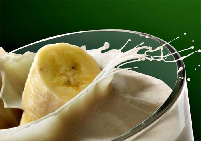 banana sejk.jpg