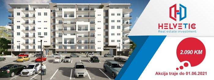 prodaja novih stanova trebinje.jpg