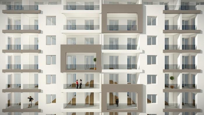 zgrada kasarna (3).jpg