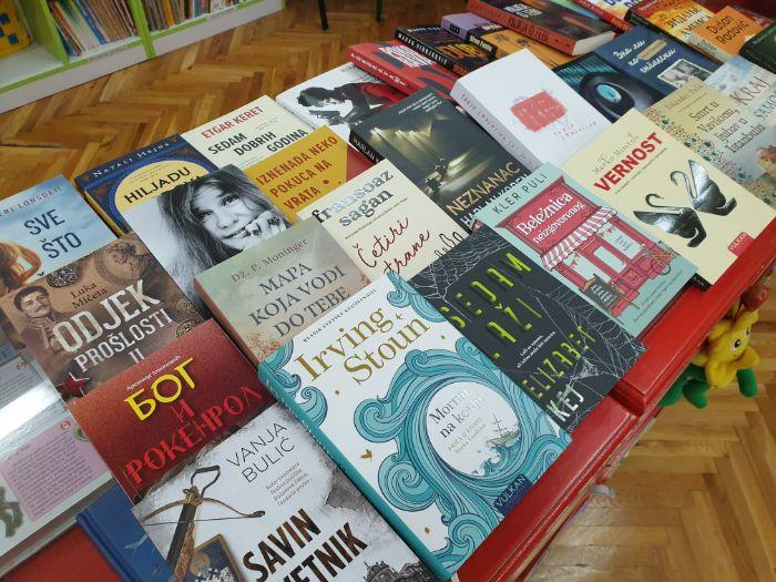 Curic biblioteka2.jpg