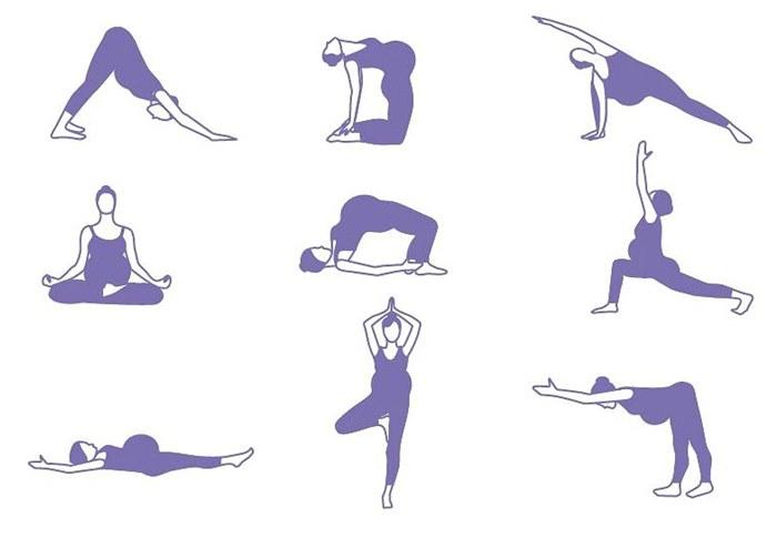 joga u trudnoci (1).jpg