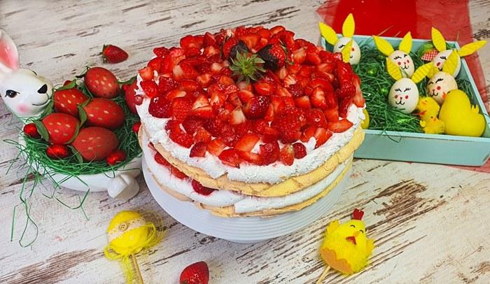 pavlova torta.jpg