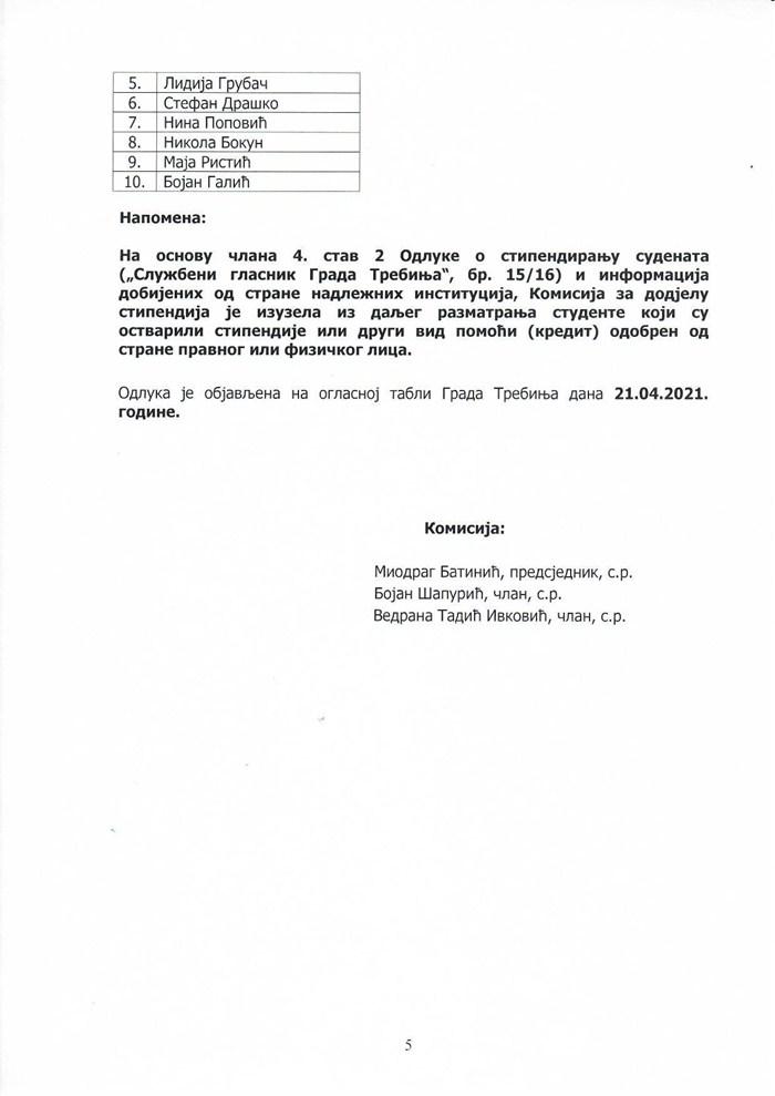 skenirana-Odluka-page-005.jpg