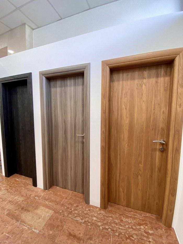 sobna vrata prodaja trebinje color studio (3).jpg