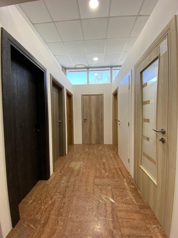 sobna vrata prodaja trebinje color studio (5).jpg