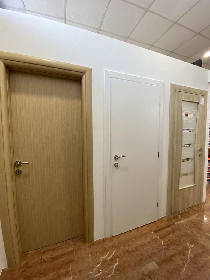 sobna vrata prodaja trebinje color studio (6).jpg