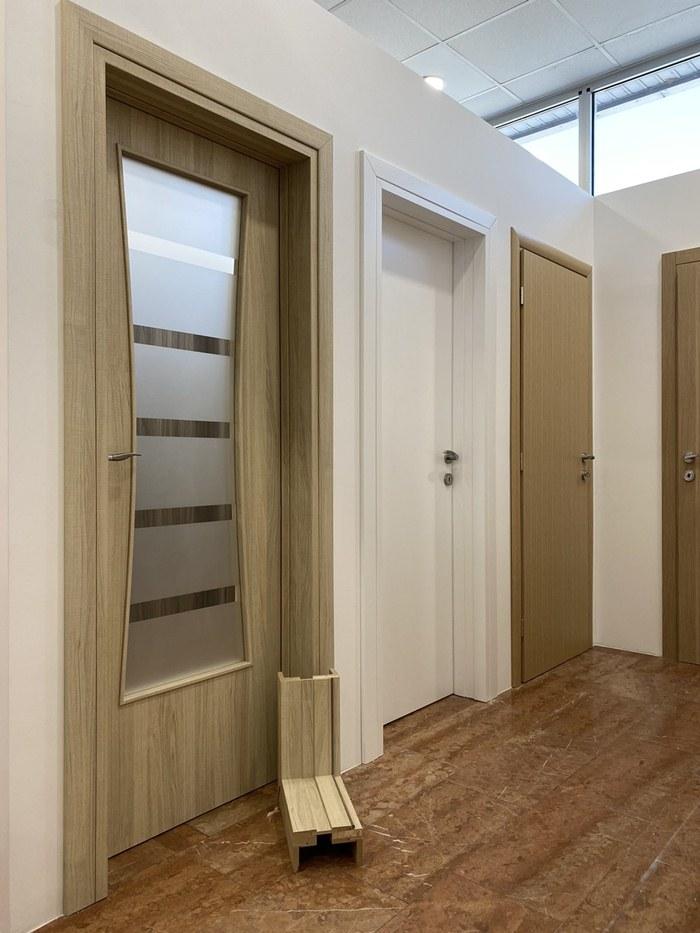 sobna vrata prodaja trebinje color studio (7).jpg