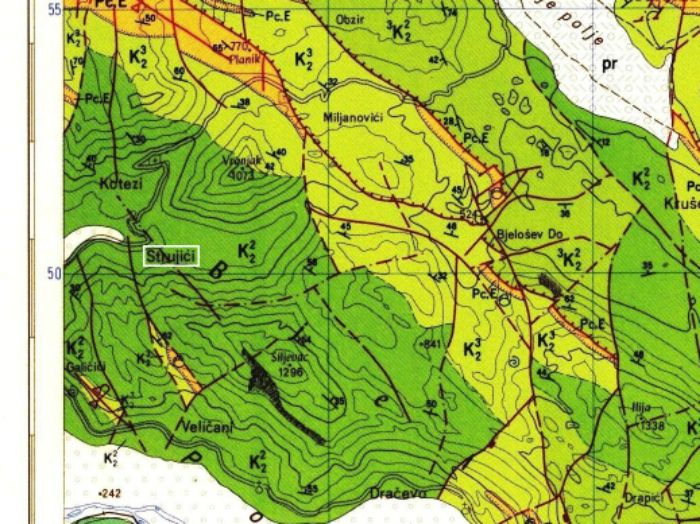 Geoloska karta.jpg