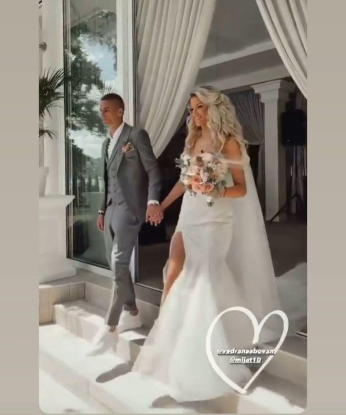 Vjencanje mijat gacinovic2.jpg