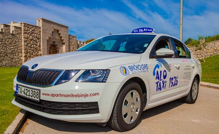 alo taksi trebinje (1).jpg