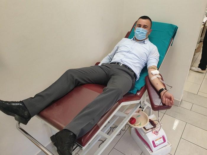 darivanje krvi1.jpg