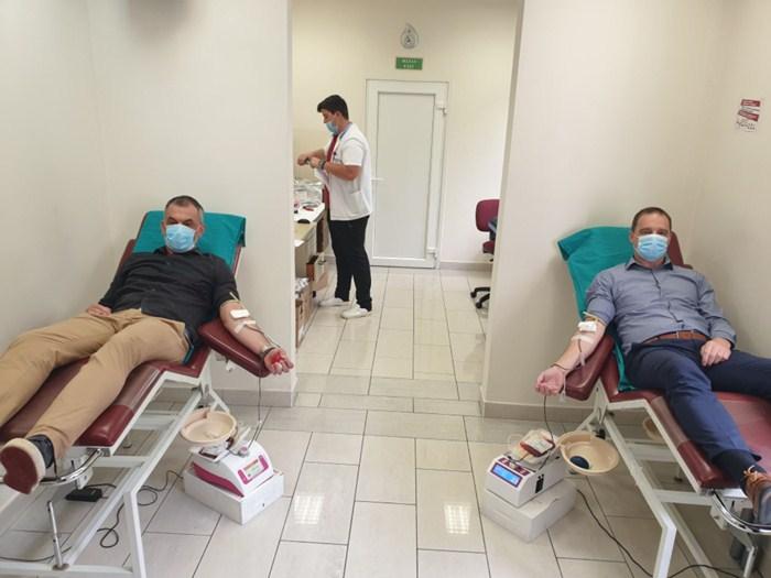 darivanje krvi2.jpg