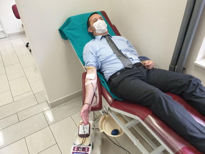 darivanje krvi3.jpg