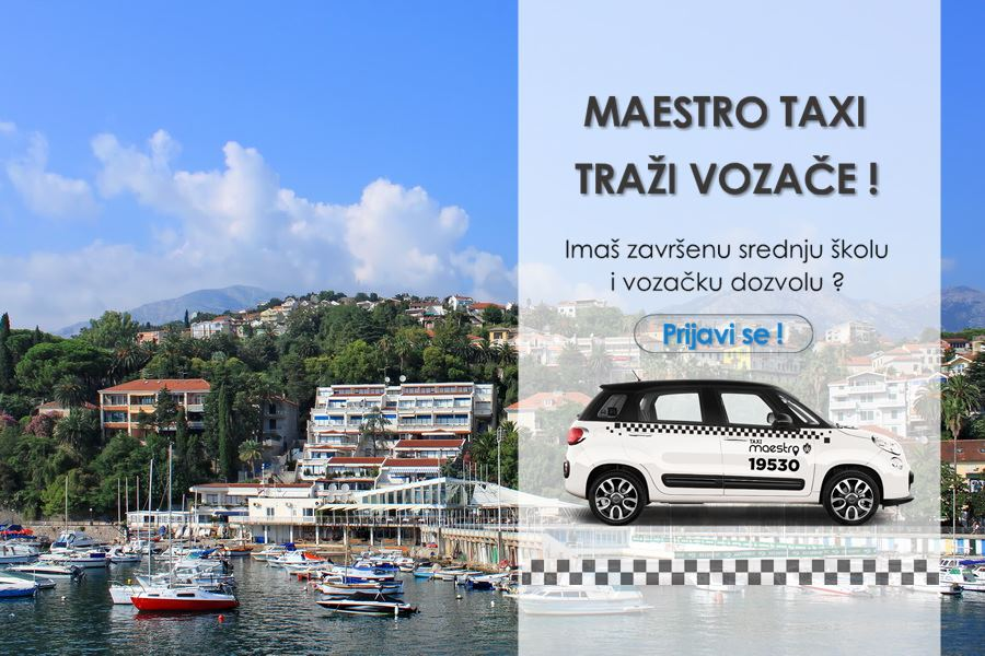 maestro-taxi-vozac objava.jpg