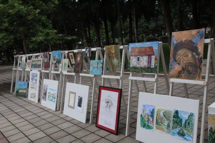 Aukcija slika1.jpg